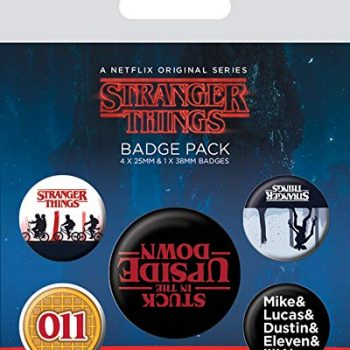 pack-chapas-stranger-things