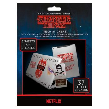 set-37-vinilos-stranger-things