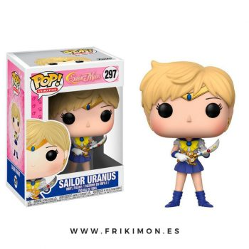 figura-funko-pop-uranus-sailor-moon-297