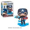 funko-pop-capitan-america-con-escudo-y-mjolnir-vengadores-endgame-573