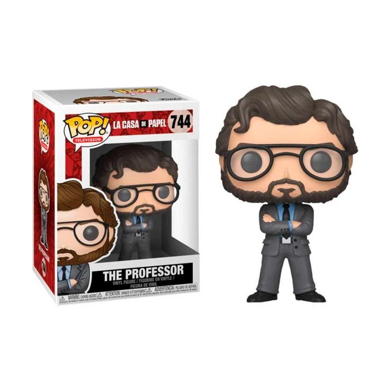 funko-pop-el-profesor-744-la-casa-de-papel