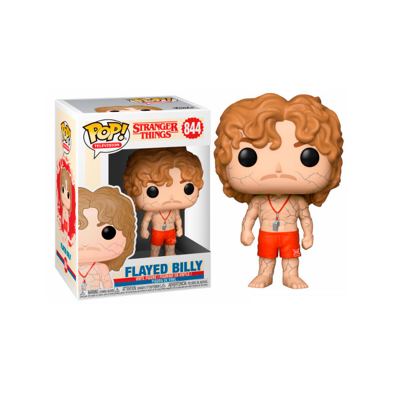 funko-pop-flayed-billy-844-stranger-things