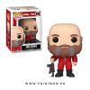 funko-pop-helsinki-la-casa-de-papel-money-heist