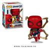 funko-pop-iron-spider-con-nano-guantelete-spiderman-vengadores-endgame-marvel-574