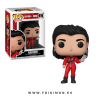 funko-pop-nairobi-la-casa-de-papel-money-heist