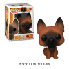 funko-pop-perro-daryl-the-walking-dead-891