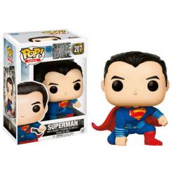 funko-pop-superman-dc-comics
