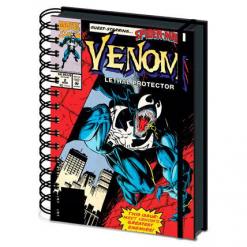 cuaderno-venom-marvel-a5