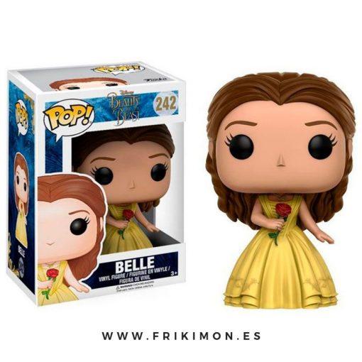 funko-pop-bella-belle-la-bella-y-la-bestia-242-figura