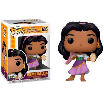 funko-pop-esmeralda-el-jorobado-de-notredame-figura-disney