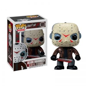 funko-pop-jason-voorhees-viernes-13-terror-horror-