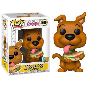 funko-pop-scooby-doo-625-con-sandwich