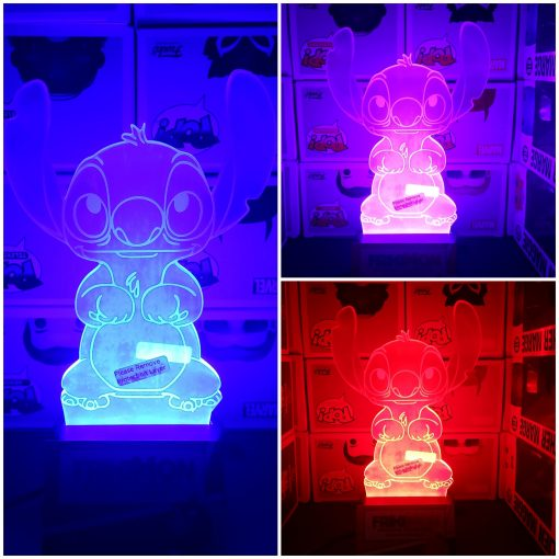 lámpara-stitch-panel-led