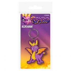 llavero-spyro-el-dragon-playstation-gamer