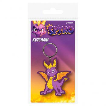 llavero-spyro-el-dragon-playstation-gamer