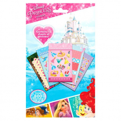 pegatinas-disney-princesas-set-800-stickers