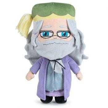 peluche-dumbledore-harry-potter