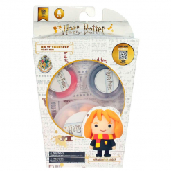 set-plastilina-hermione-granger-do-it-yourlsef-harry-potter