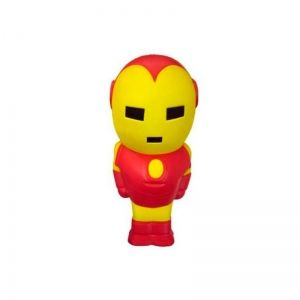 figura-antiestres-iron-man-marvel-15-cm