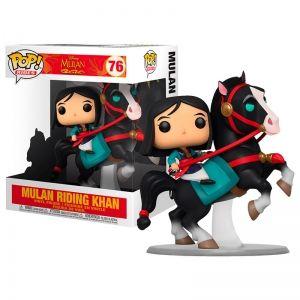figura-funko-pop-ride-mulan-con-khan-caballo-76