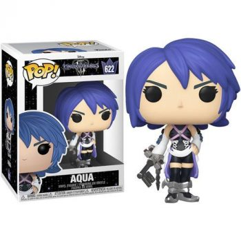 funko-pop-aqua-kingdom-hearts-3-figura