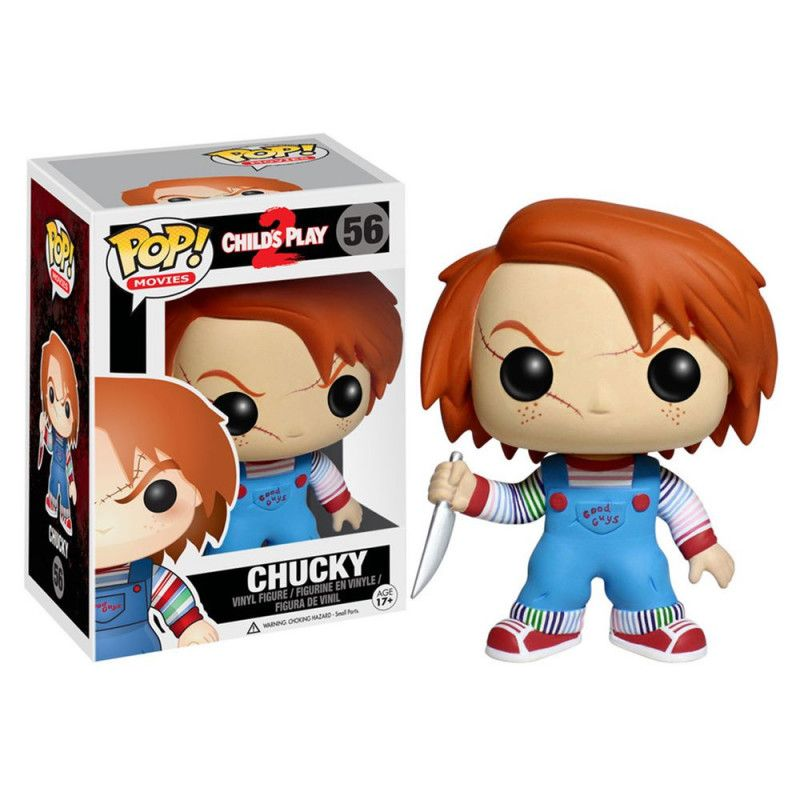 funko-pop-chucky-childs-play-2-horror