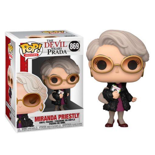 funko-pop-el-diablo-viste-de-prada-miranda-priestly