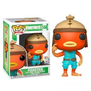 funko-pop-fishstick-fortnite