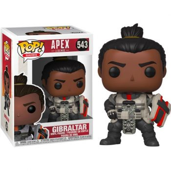 funko-pop-gibraltar-apex-legends