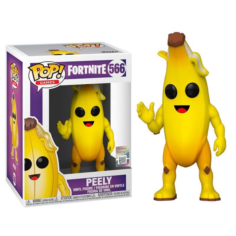 funko-pop-peely-fortnite