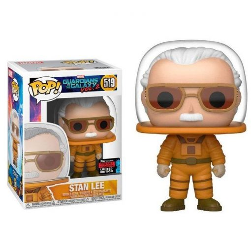 funko-pop-stan-lee-nycc-2019-marvel