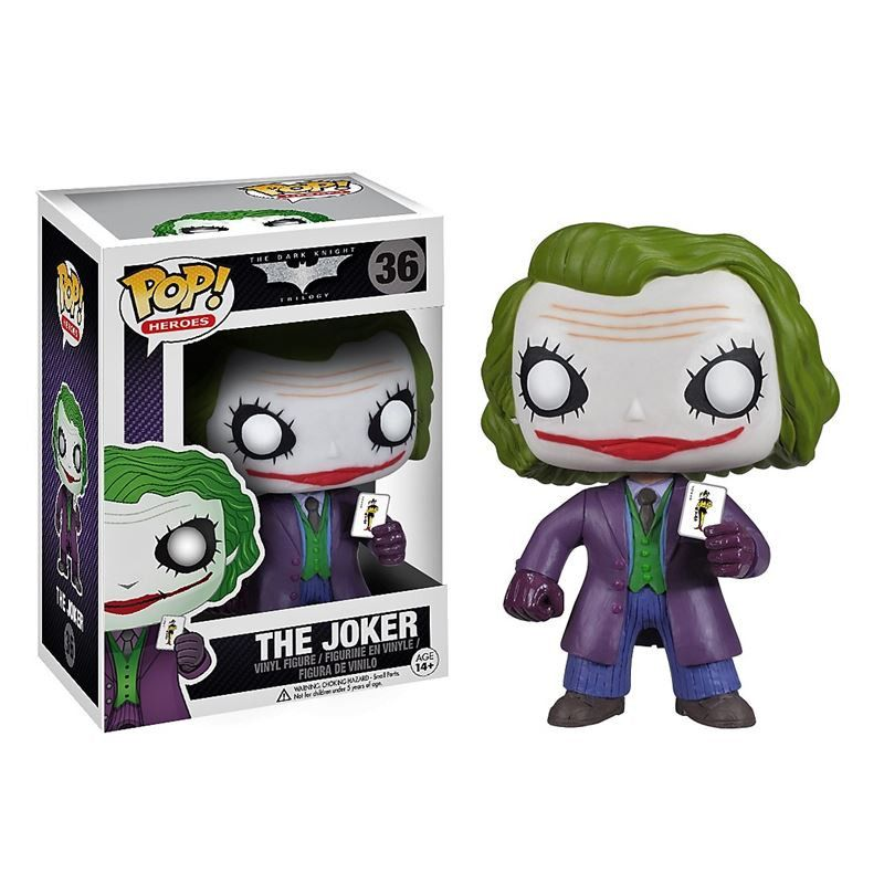 funko-pop-the-joker-batman-el-caballero-oscuro-dc-comics-el-guason
