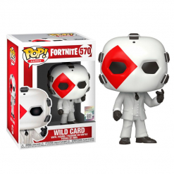 funko-pop-wild-card-fortnite