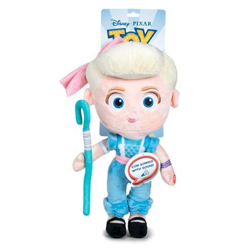 peluche-bo-peep-toy-story-4-disney-pixar