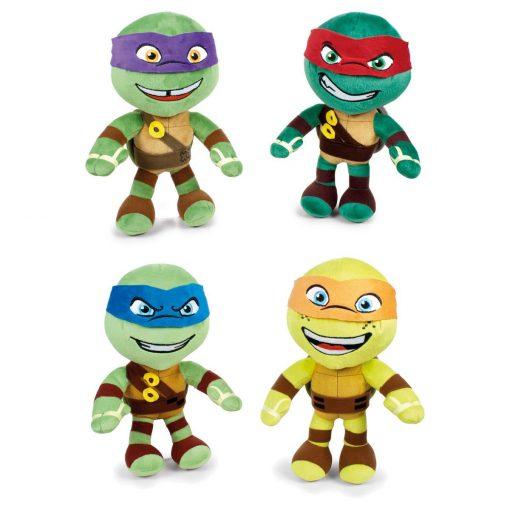 peluches-las-tortugas-ninja