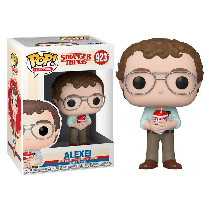 funko-pop-alexei-stranger-things-3-
