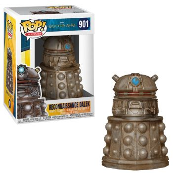 funko-pop-dalek-doctor-who-marvel-901