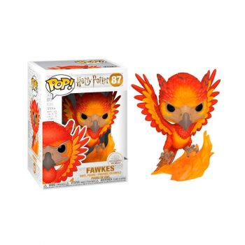 funko-pop-fawkes-87-harry-potter