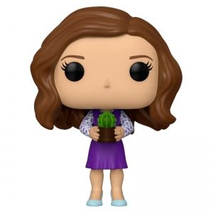funko-pop-janet-the-good-place