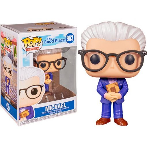 funko-pop-michael-the-good-place
