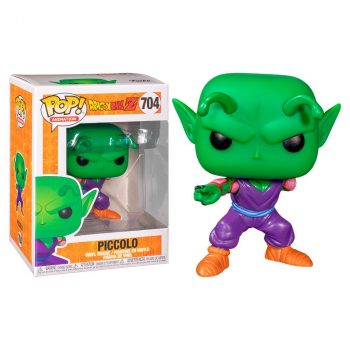 funko-pop-piccolo-sin-mano-dragon-ball-z-704