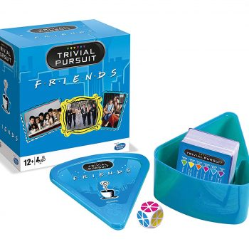 trivial-friends-pursuit-edicion-bolsillo
