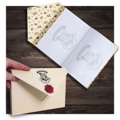 cuaderno-carta-aceptacion-hogwarts-harry-potter