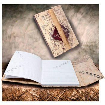 cuaderno-mapa-del-merodeador