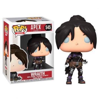 funko-pop-apex-legends-wraith-545