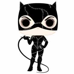 funko-pop-catwoman-gatubela-batman-returns-dc-comics-london-toy-fair-2020