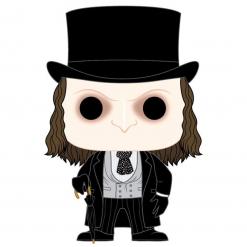 funko-pop-el pingüino-the-penguin-batman-returns-dc-comics-london-toy-fair-2020
