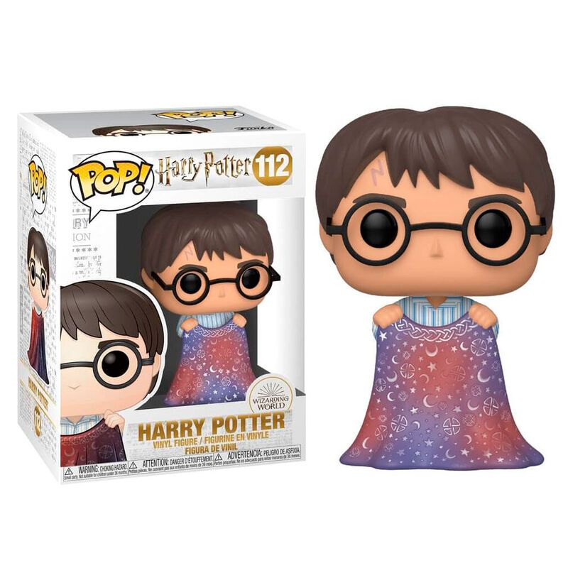 funko-pop-harry-potter-con-capa-de-invisibilidad-112