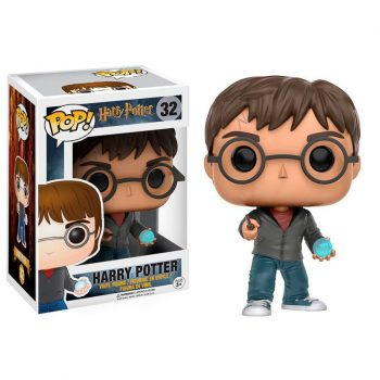 funko-pop-harry-potter-profecia-32