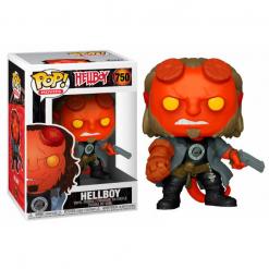 funko-pop-hellboy-750